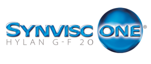 logo synvisc one