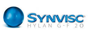 logo synvisc