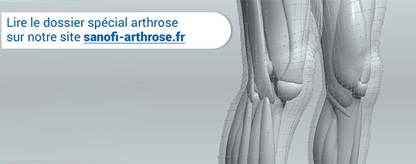 dossier spécial sanofi-arthrose.fr